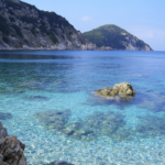 Summer 2019: the Italian destinations to see