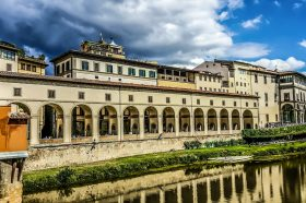 The-Uffizi-Gallery-in-Florence-4